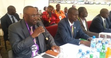 HON WANYONYI PLEDGES TO SAFEGAURD EDUCATION STANDARDS